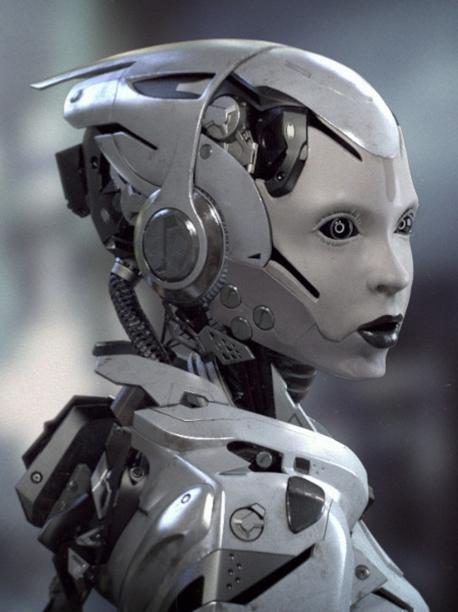goetia_girls_robot_girl_succubus_of_faustus_crow
