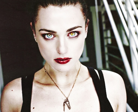 goetia_girls_ronove_jurassic_park_katie_mcgrath_succubus_of_faustus_crow