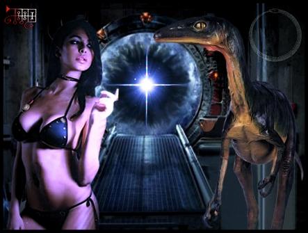 goetia_girls_ronove_lemegeton_stargate_time_travel_dinosauroid_dinosaur_reptilian_girl_succubus_of_faustus_crow