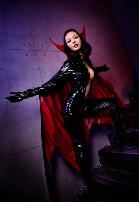 goetia_girls_satana_alexia_muller_eva_succubus_of_faustus_crow