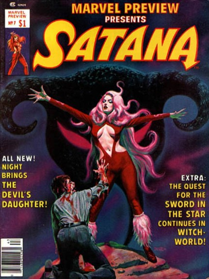 goetiaa_girls_satana_marvel_comic_succubus_art_muse_of_faustus_crow
