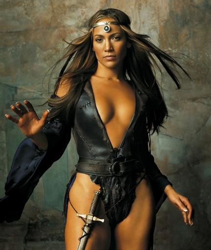 goetia_girls_jennifer_lopez_valkyrie_freyja_sorceress_witch_shaman_succubus_of_faustus_crow