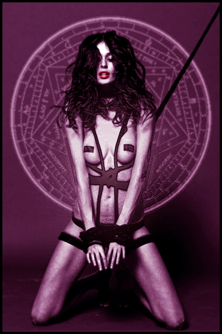 goetia_girls_nicole-trunfio-lilith's_harem_art_muse_witch-succubus-of_faustus_crow