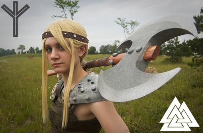 goetia_girls_valkyrie_viking_girl_rus_russian_norse_pagan.succubus_of_faustus_crow