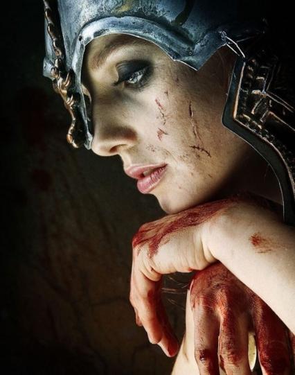 goetia_girls_viking_valkyrie_dakini_witch_succubus_of_faustus_crow