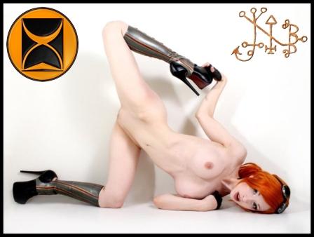 goetia_girls_lilith's_harem_art_mue_balam_witch_kato_steampunk_succubus_of_faustus_crow