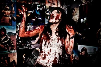 goetia_girls_lilith's_harem_elizabeth_bathory_witchcraft_vampire_succubus_of_faustus_crow