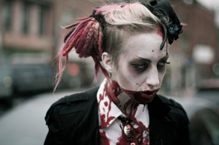 goetia_girls_lilith's_harem_goth_schoolgirl_zombie_horror_art_muse_succubus_of_faustus_crow