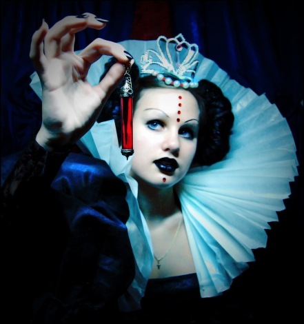 goetia_girls_lilith's_harem_vampire_ellizabeth_bathory_succubus_of_faustus_crow