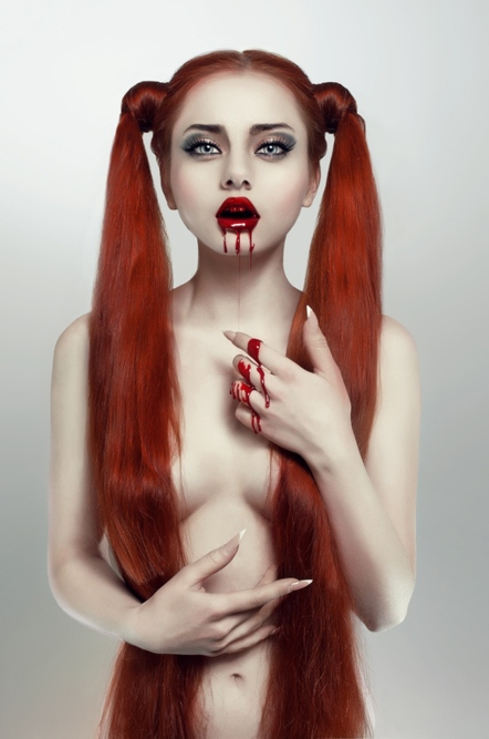 goetia_girls_lilith's_harem_vampire_succubus_of_faustus_crow