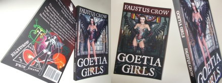 goetia_girls_faustus_crow_succubus_art_book_a