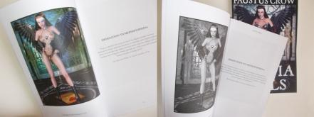 goetia_girls_faustus_crow_succubus_art_book_b