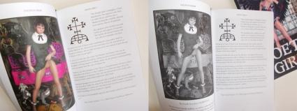 goetia_girls_faustus_crow_succubus_art_book_e