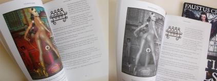 goetia_girls_faustus_crow_succubus_art_book_g