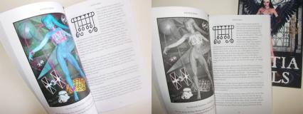 goetia_girls_faustus_crow_succubus_art_book_i