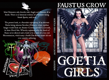 goetia_girls_lilith's_harem_faustus_crow_succubus_art_book_colour