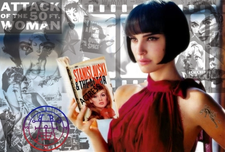 goetia_girls_lilith's_harem_ipos_witch_actress_film_cat_woman_succubus_of_faustus_crow