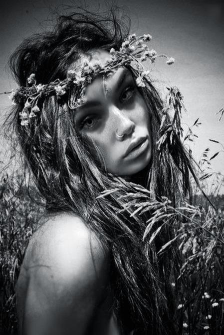goetia_girl_luuria_astaroth_rusalka)ghost_girl_succubus_art_muse_faustus_crow