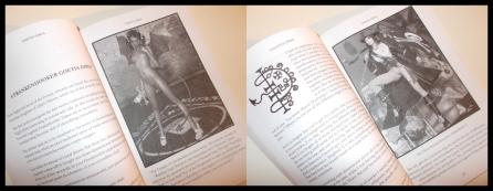 goetia_girls_liliths_arem_book_2_5