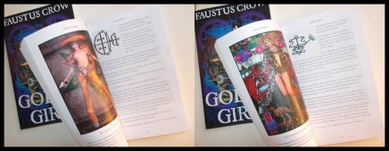 goetia_girls_liliths_harem_book_2_2
