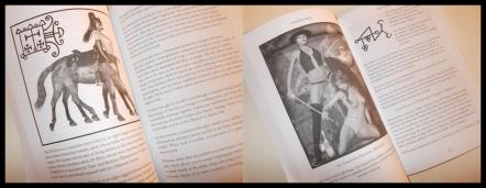 goetia_girls_liliths_harem_book_2_7