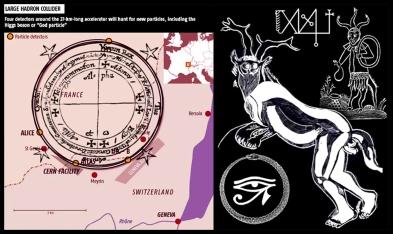 goetia_girls_liliths_harem_shaman_sorcerer_lucifuge_rofocale_hadron_colloider_cern_ouroboros_magick_circle_faustus_crow
