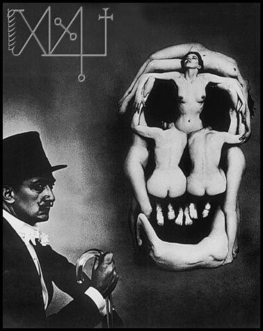salvador_dali_lucifuge_rofocale_sorcerer_surrealist_artist_succubus_dream_sex_magick