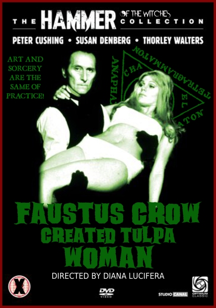 goetia_girls_liliths_harem_film_frankenstein_created_tulpa_woman_succubus_faustus_crow