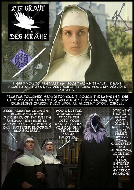 goetia_girls-liliths_harem_nastassja_kinski_church_dream_nun_succubus_of_faustus