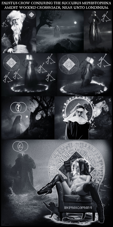 goetia_girls_liliths_harem_conjuration_evocation_goth_girl_obsidian_butterfly_mephistophina_succubus_of_faustus_crow-b