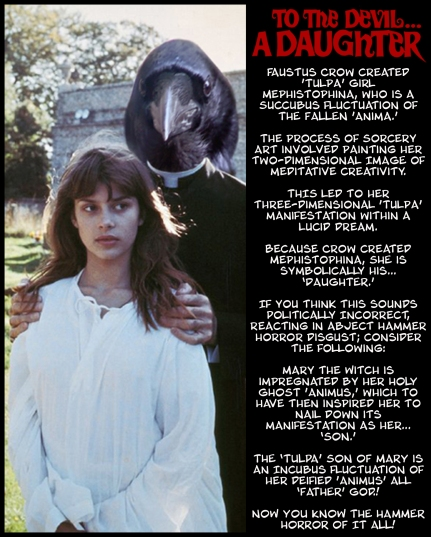 goetia_girls_liliths_harem_nastassja_kinski_anima_succubs_of_faustus_crow