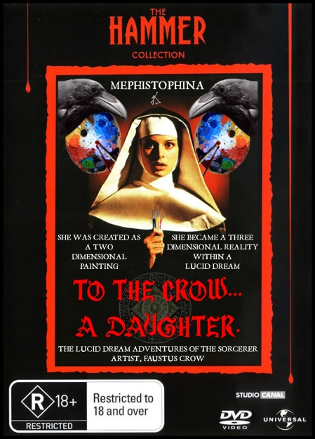 goetia_girls_liliths_harem_nastassja_kinski_film_daughter_mephistophina_succubus_faustus_crow