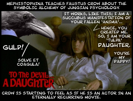 goetia_girls_liliths_harem_nastassja_kinski_tulpa_daughter_succubus_of_faustus