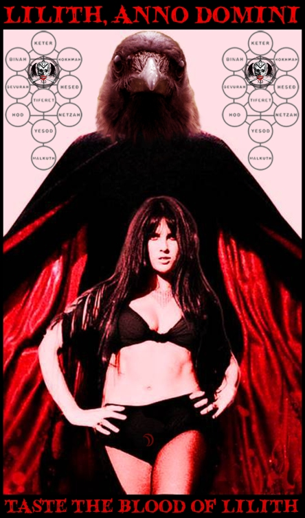 goetia_girls_liliths_harem_caroline_munro_lilith_dacula_ad_succubus_witch_queen_of_faustus_crow