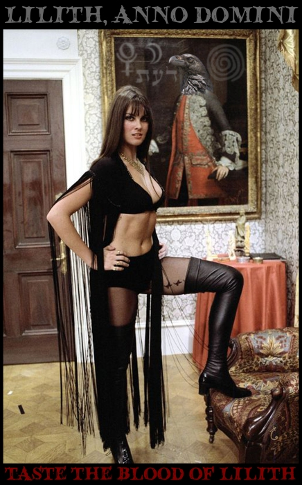goetia_girls_liliths_harem_caroline_munro_lilith_dracula_ad_daat_art_muse_succubus_of_faustus_crow
