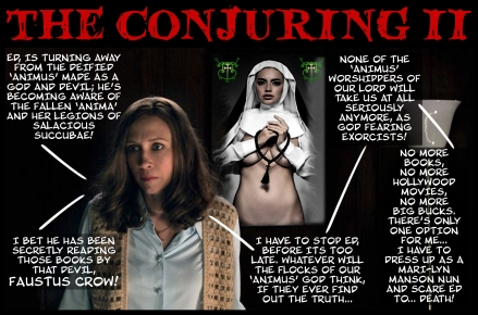 goetia_girls_liliths_harem_the_conjuring_2_ghost_nun_painting_lorraine_film_high_priestess_sccubus_of_faustus_crow