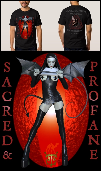goetia_girls_liliths_harem_shirt_design_nightgaunt_nun_gremory_succubus_of_faustus_crow_by_mardun-2