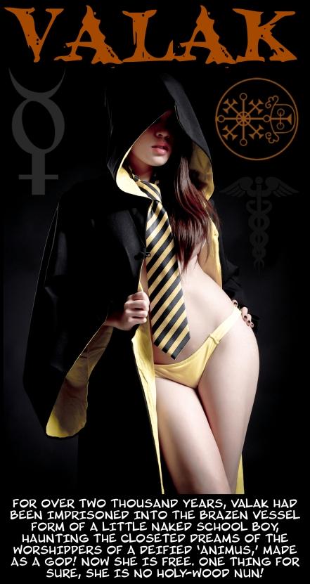 goetia_girls_liliths_harem_valak_schoolgirl_hogwarts_succubus_of_faustus_crow