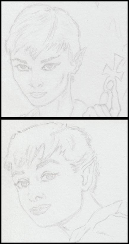 goetia_girls_lilith's_harem_original_artwork_comic_pencils_succubus_art_faustus_crow_mardun (3)